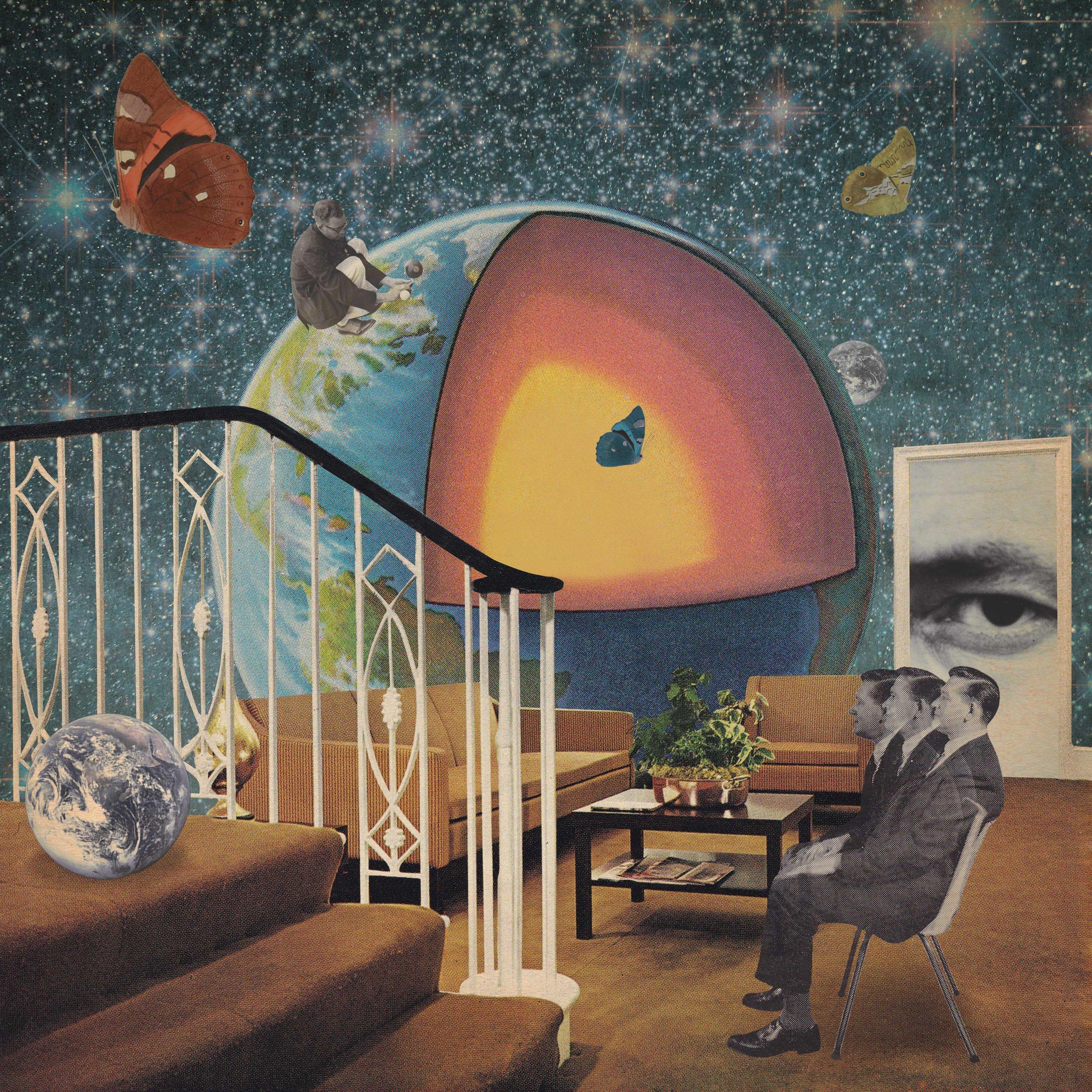 Terraformer-Album-Art.jpg