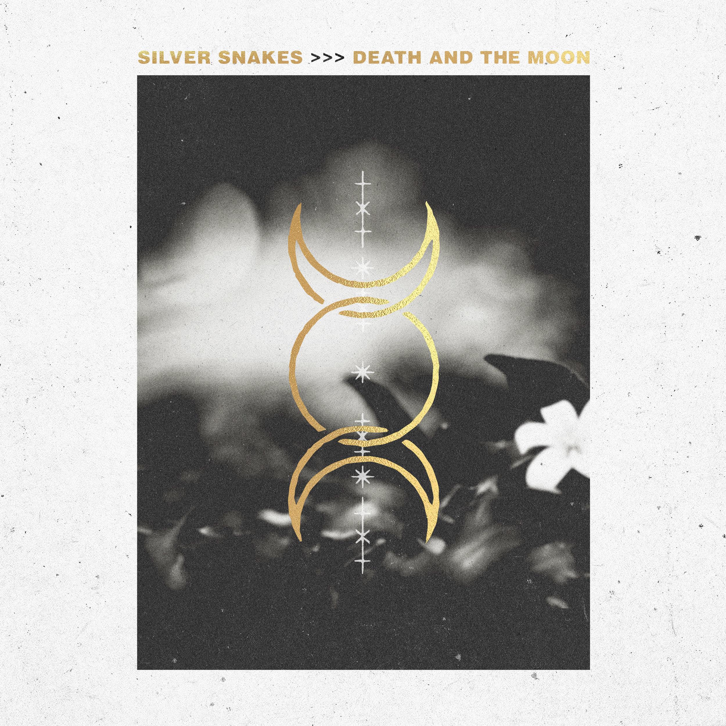 DatM Album Cover.jpg