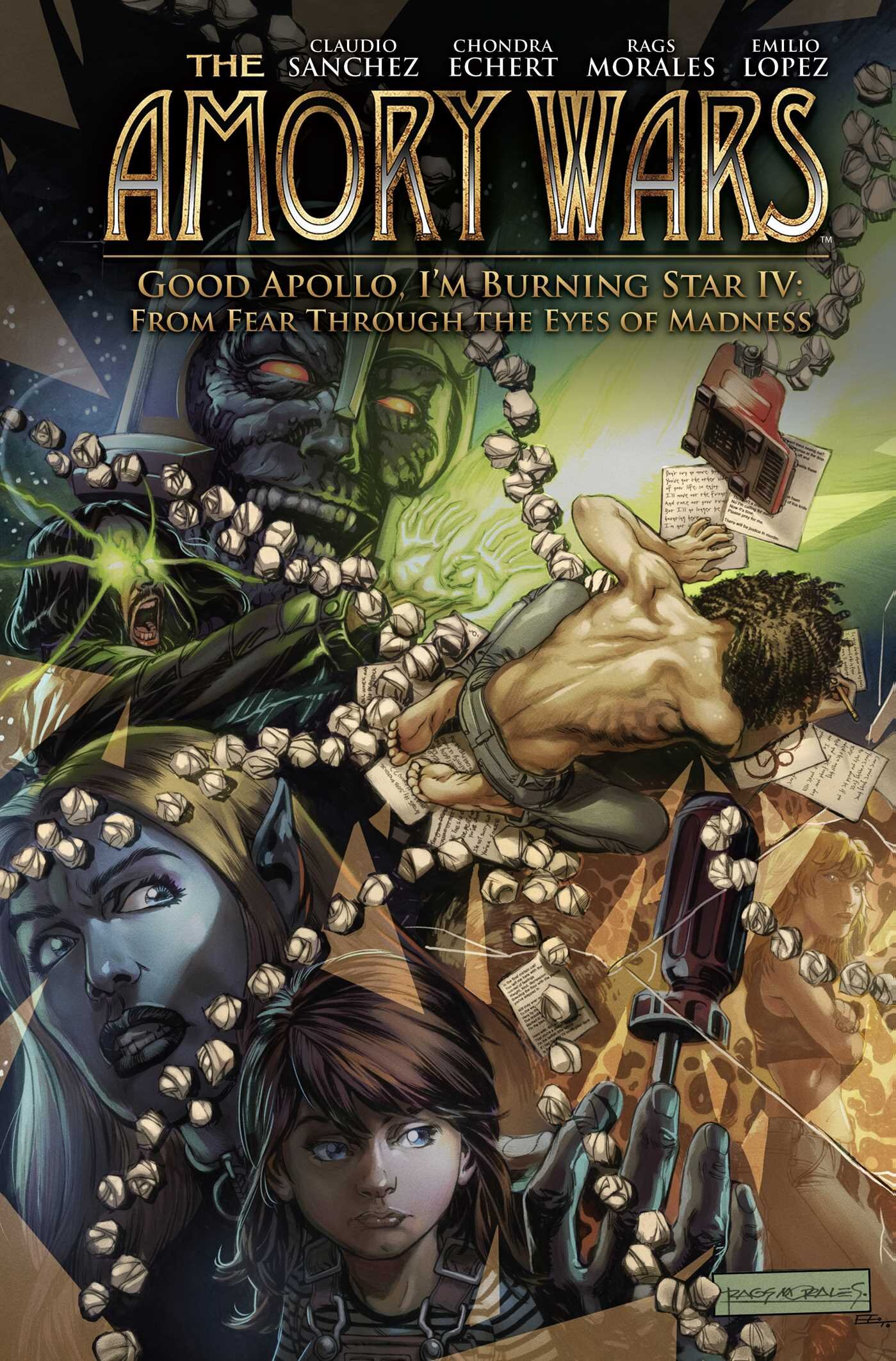 the-amory-wars-good-apollo-im-burning-star-iv-ultimate-edition-9781684155149_hr.jpg