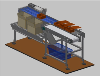 Conveyor 1.png