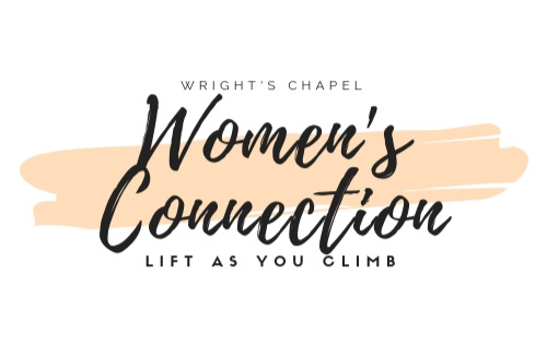 Take Action - Join our Facebook group to keep up with the other fantastic women in our organization.