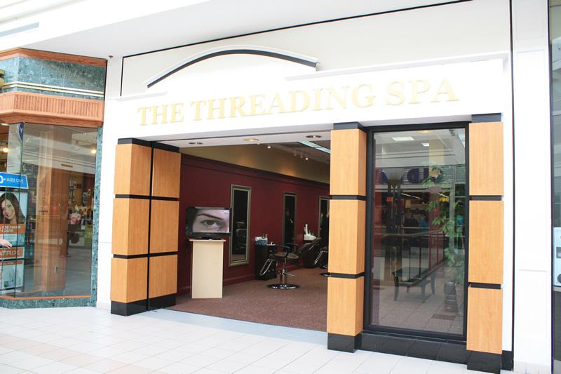 saugus-mall-1.jpg