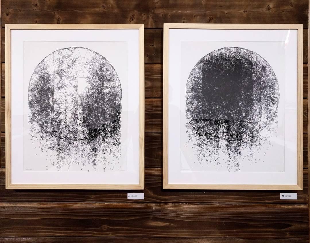 lines-framed.jpg