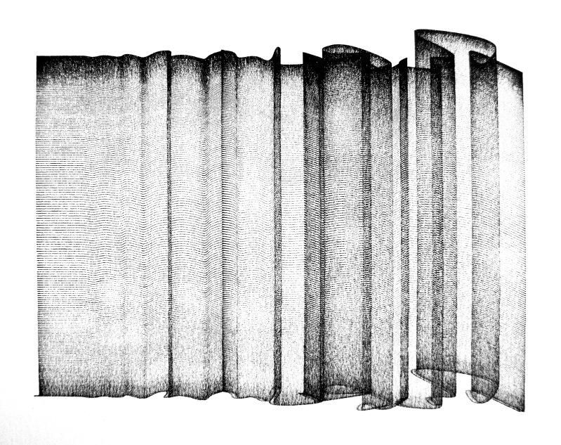 chaikin-curves-plotter-drawing-800.jpg