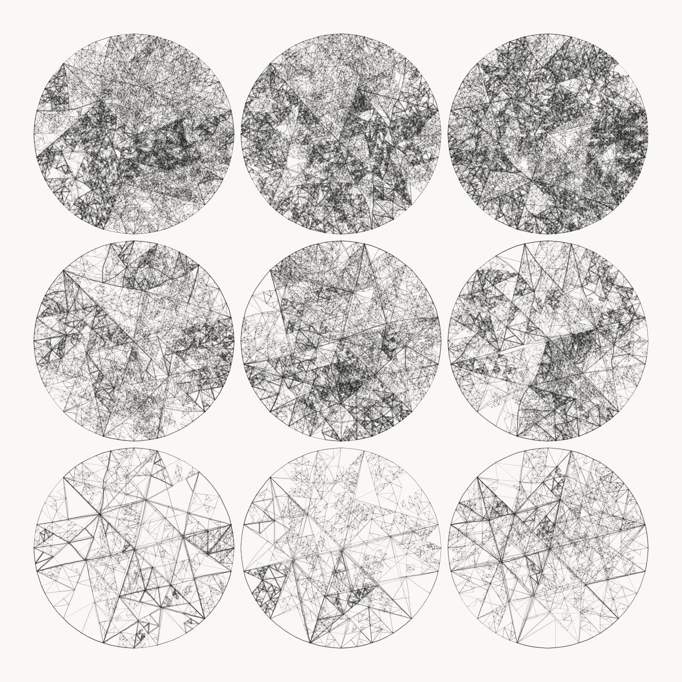 splitting-circles.png