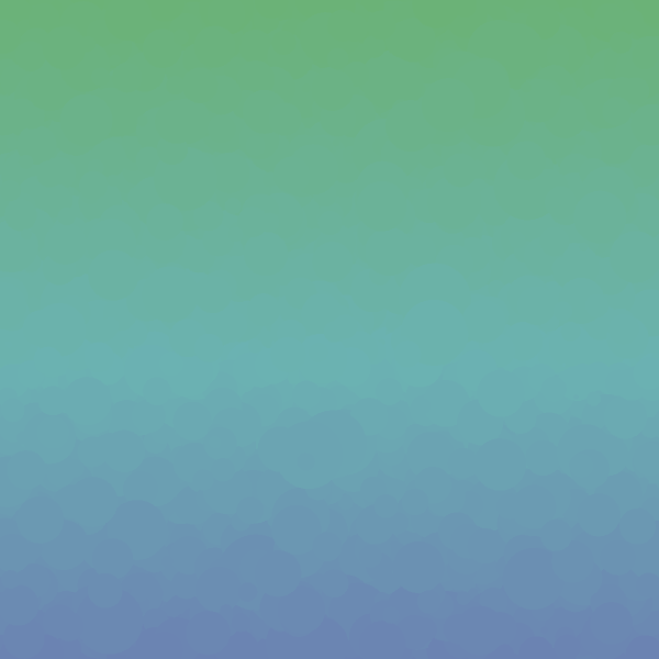 gradient-smooth.png