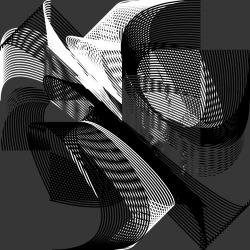 Rough concept for  Parallel Reconstruction