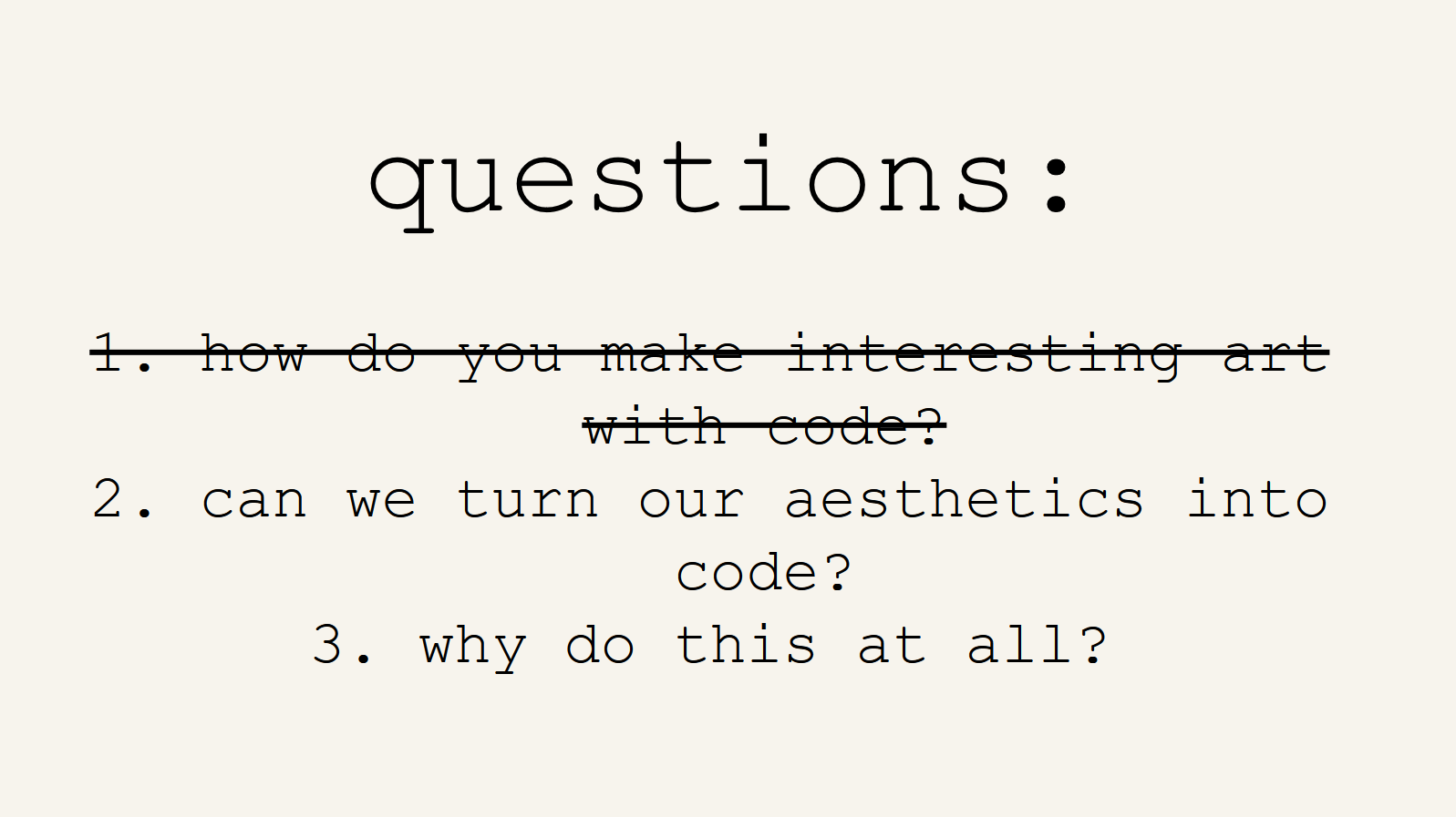 questions-1.PNG
