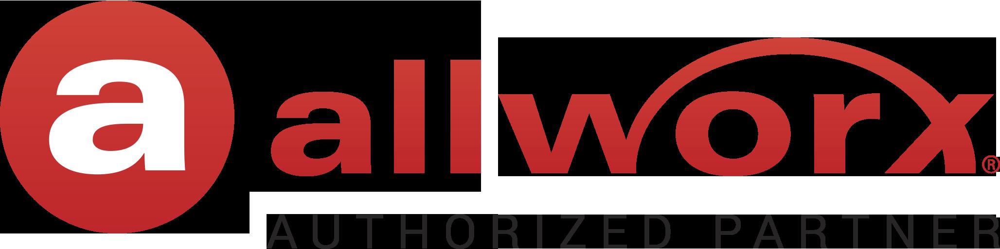 Allworx_Partner_LG_HORZ_RED.png