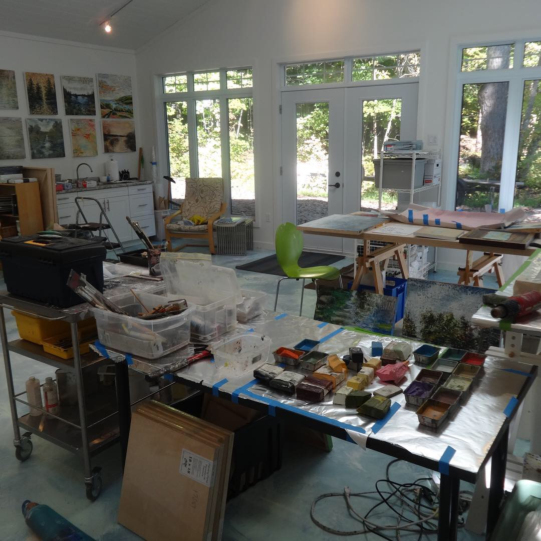 Varney-studio08.JPG