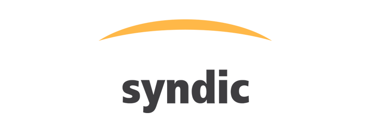 syndic-2.png