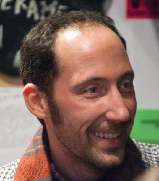 Carlo Bollani