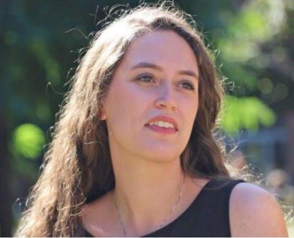 Elena Pettoni Possenti