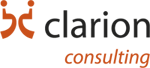Clarion-consulting-logo_150.png