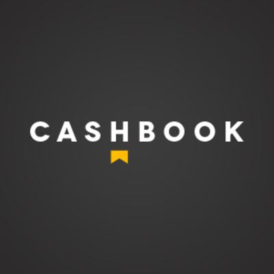 CashbookBlack.png