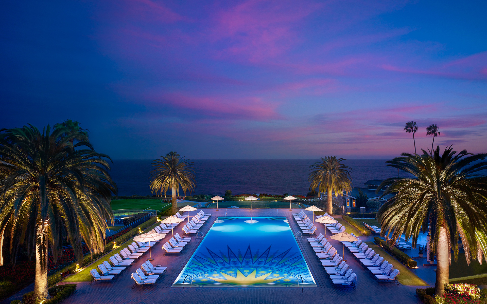 mlb-pool-sunset.jpg