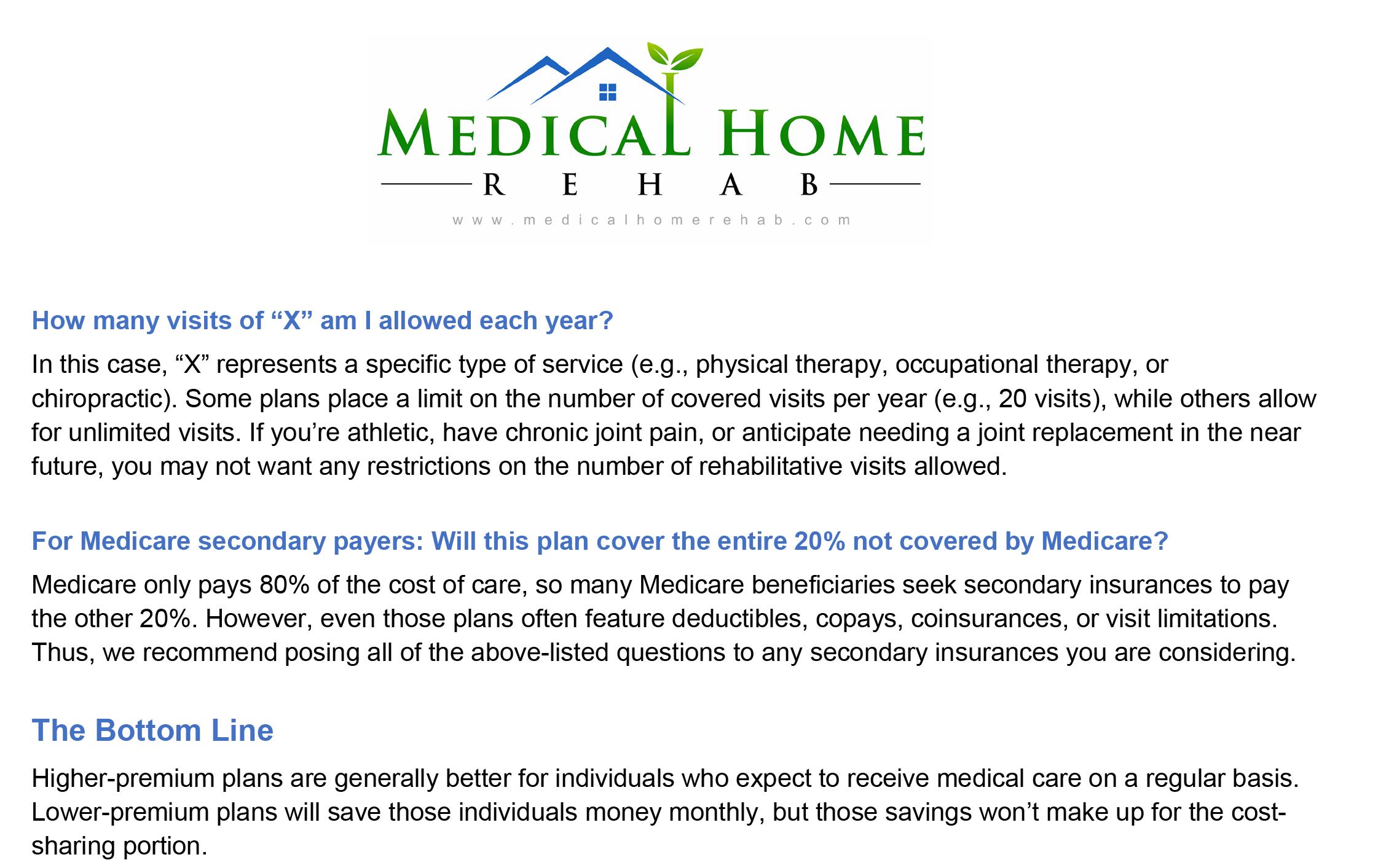 Patients Guide-5.jpg