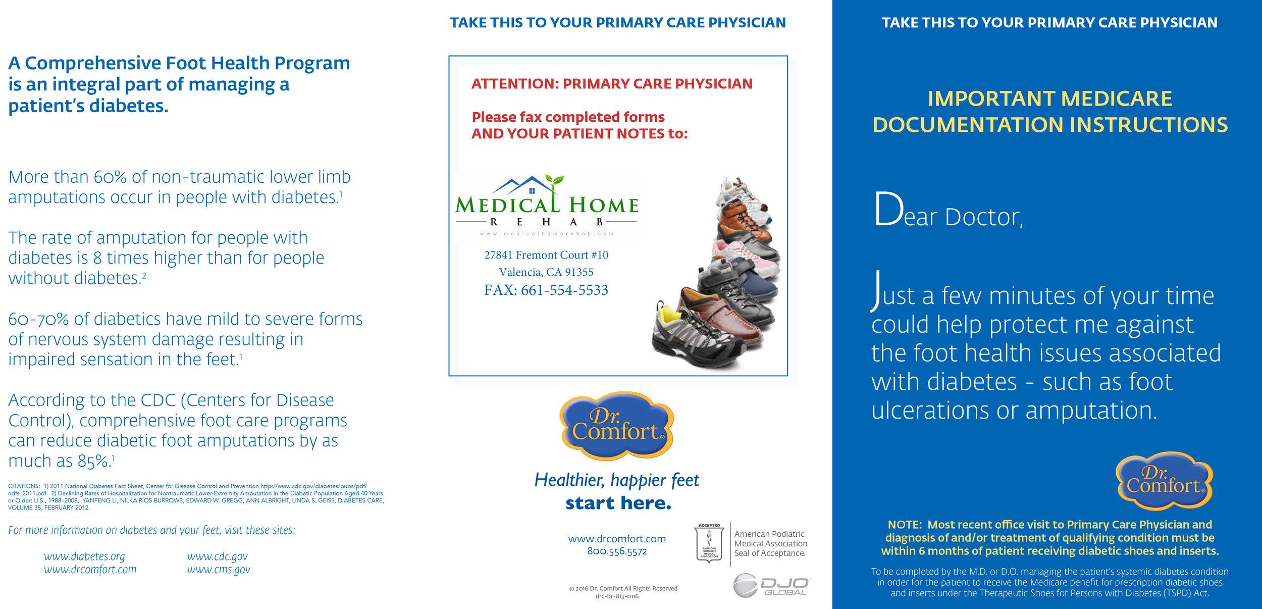 Dr. Comfort Brochure-1.jpg