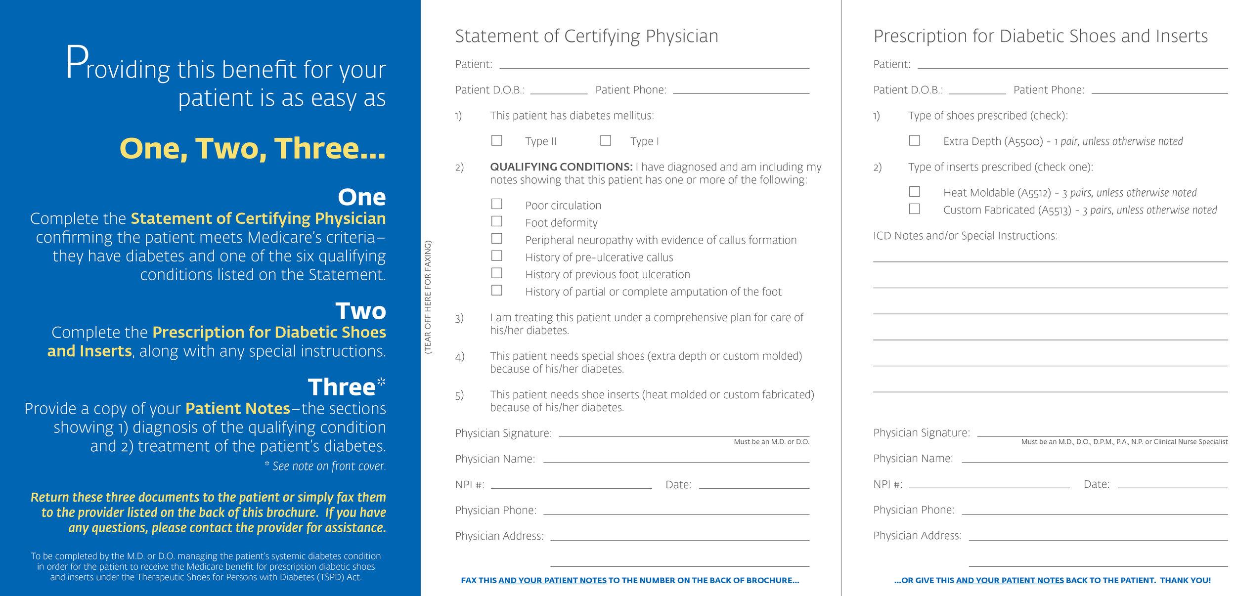 Dr. Comfort Brochure-2.jpg