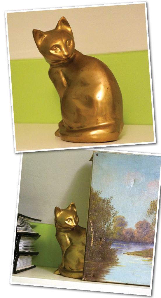 brass-cat3.jpg