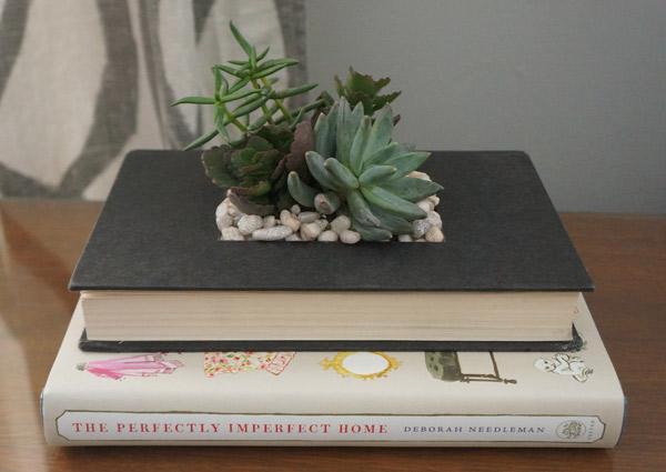 swapit-book-planter-3.jpg