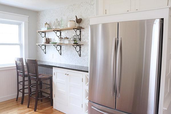 millie-kitchen-after-19.jpg