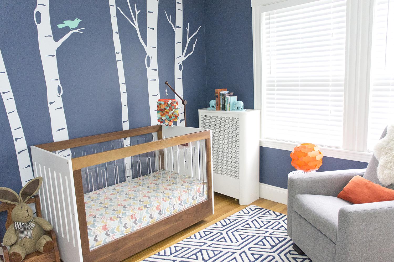 vibrant-nursery-4.jpg
