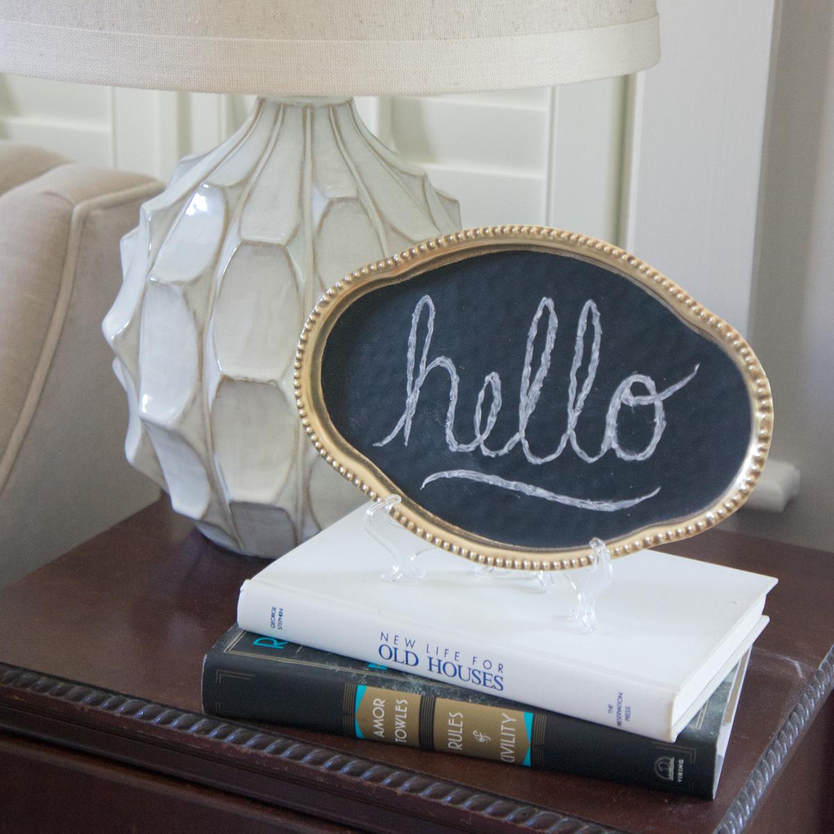brass-tray-chalkboard-1.jpg