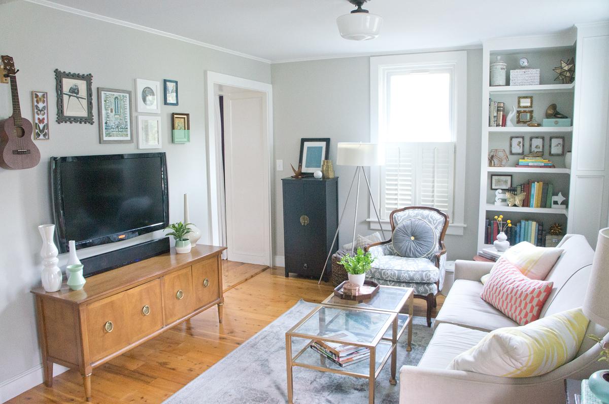 living-room-style-evolution-after-1.jpg