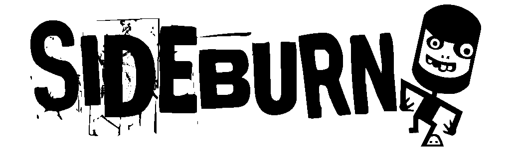 SIDEBURN-dwayne-2015-whitex.png