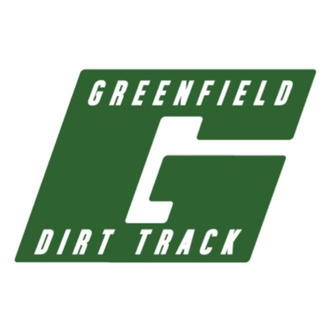 Greenfield dirt track.jpg