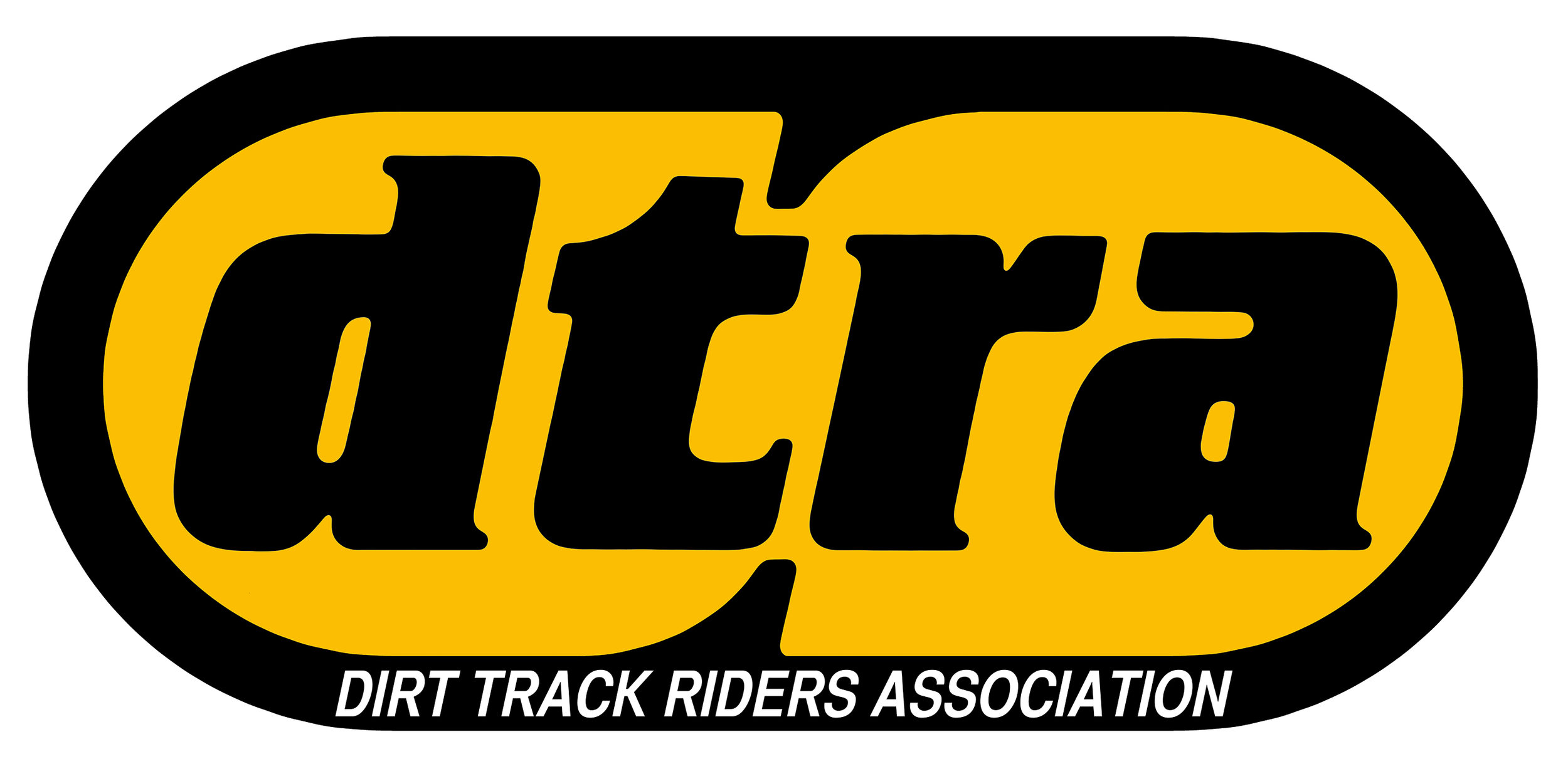 DIRT TRACK RACING ASSOCIATION.jpg