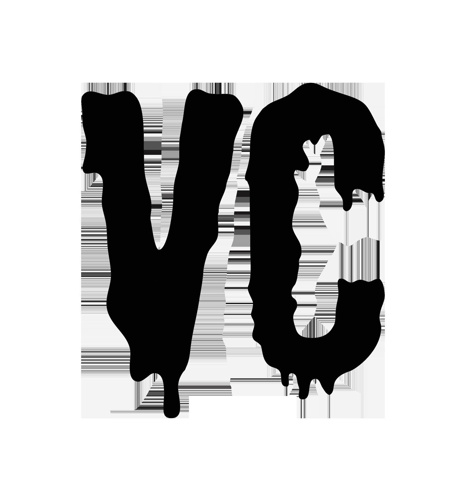 high res logo copy.png