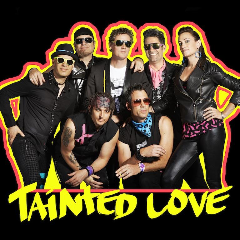 Tainted Love_Square_WEB.jpeg