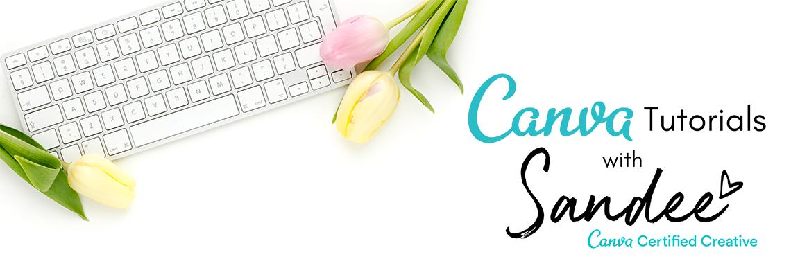 canva tutorials banner.png