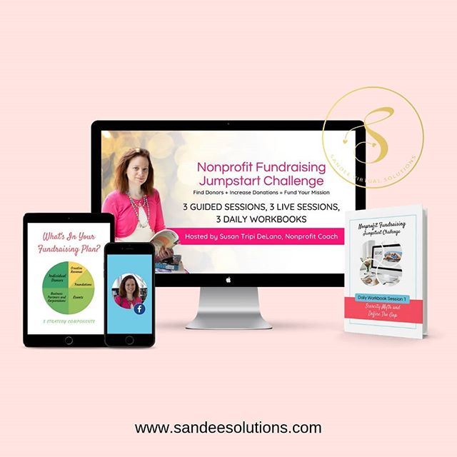 I had so much fun designing @susantripidelano promotional graphics for her fab course 👏😍 . . . #businessbabe #canvadiva #creativechics #hustlingdiva #hustlemode #hustlehardgirl #ceoofyou #ladybosses #ladybosslife #smallbusinessowners #buildingmybrand #womaninambition #virtualassistance #successstartshere #workanywhere #canva #laptoplifestlye #laptoplife #ladycoach #bossdiva #beyourownbosss #virtualassistant #entrepreneurwoman #brandstrategy #firstimpressionscount #businessplanning #mumpreneur #shemeansbusiness #hireava #mockupdesign