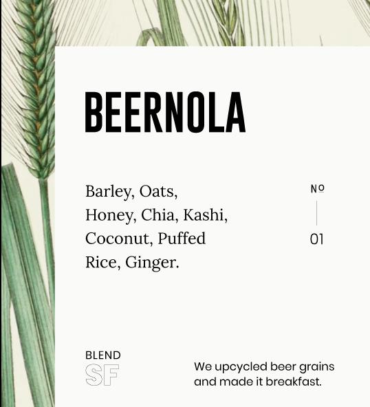 Beernola_SF.png