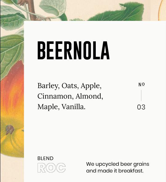 Beernola_RC.png