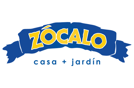 Zocalo Village open daily 8:30am - 5:00pm , also at 3384 E. River Rd!