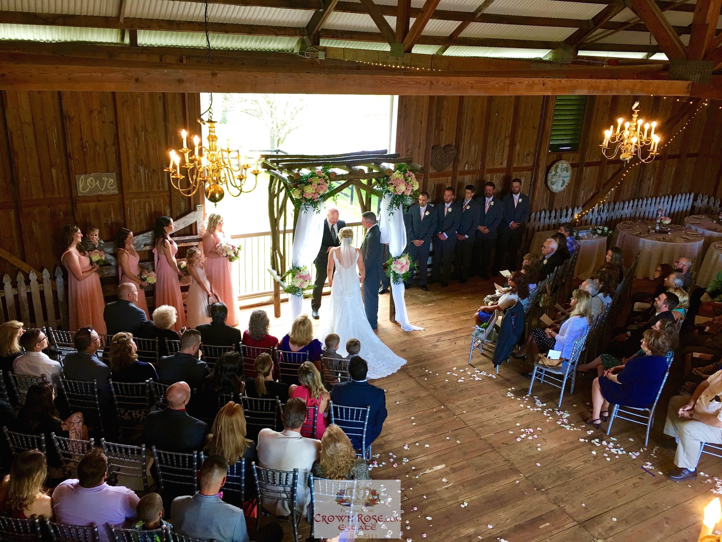 Barn Ceremony Space copy-squashed.jpg