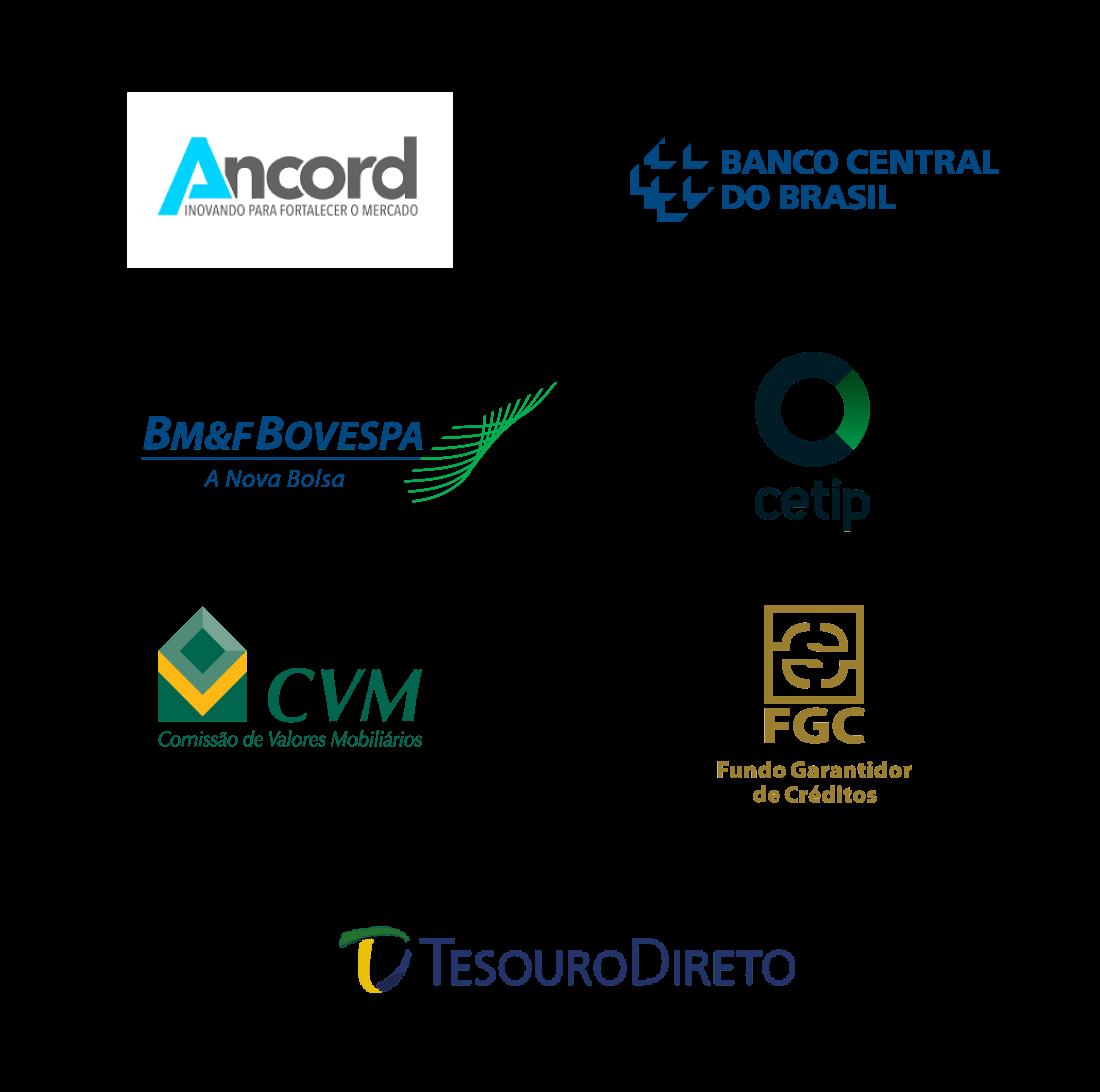 logos-instituicoes.png