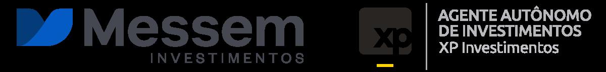 Logotipo-Messem-XP-RGB_positivo-horizontal.png