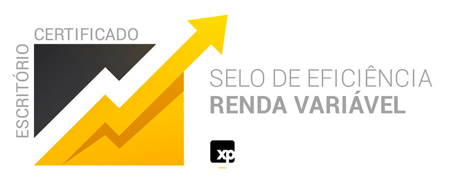 Selo-de-eficiência_renda-variavel.png