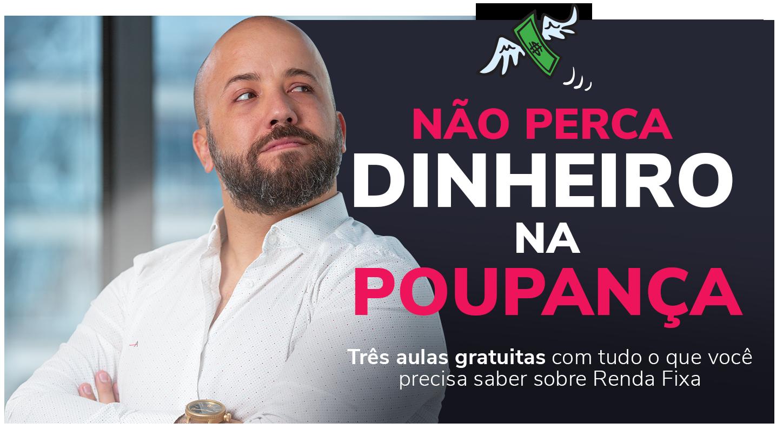 lp-inscricao-nao-oerca-dinheiro.png