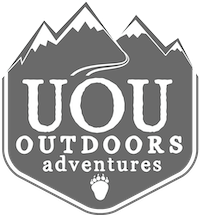 UOUoutdoors - gray small.png