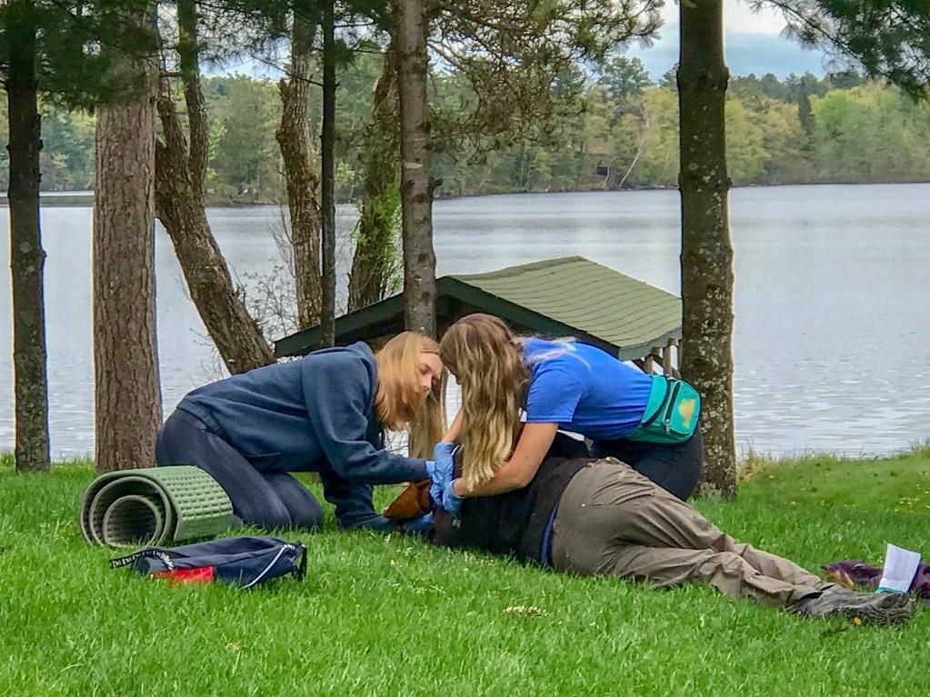 wilderness-first-responder-uou-outdoors.jpg