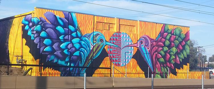 Bobby MaGee Lopez Mural 2017_01.jpg