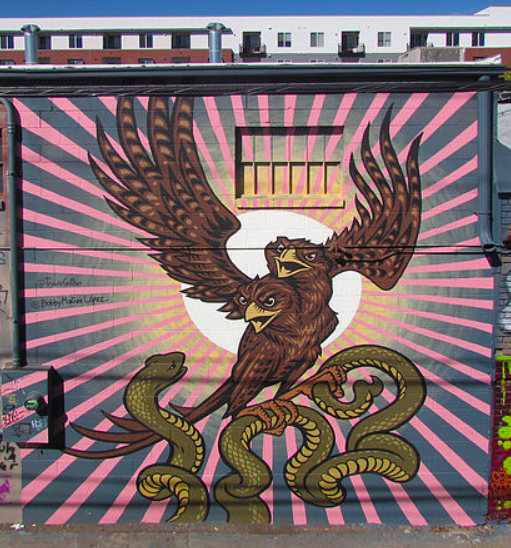 Bobby MaGee Lopez Mural 2017_03.png