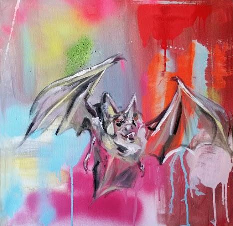 Caitlyn Shea Mural 2016_07.jpg