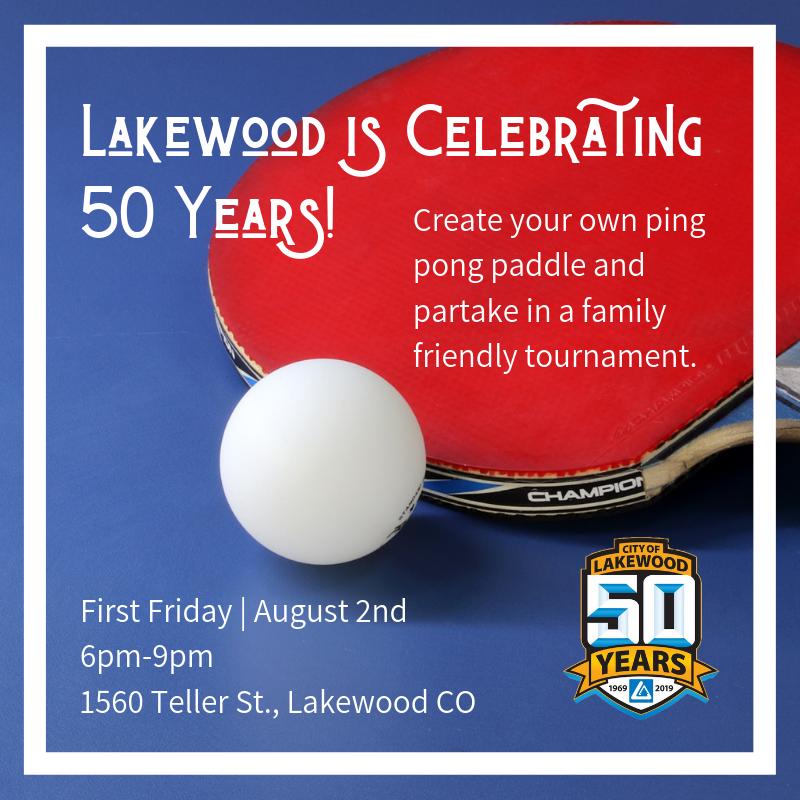 Lakewood is turning 50!.png
